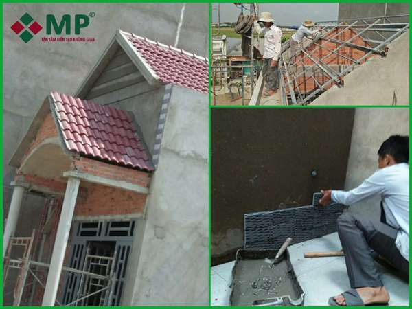 Công ty sửa chữa nhà 3 tầng trọn gói uy tín
