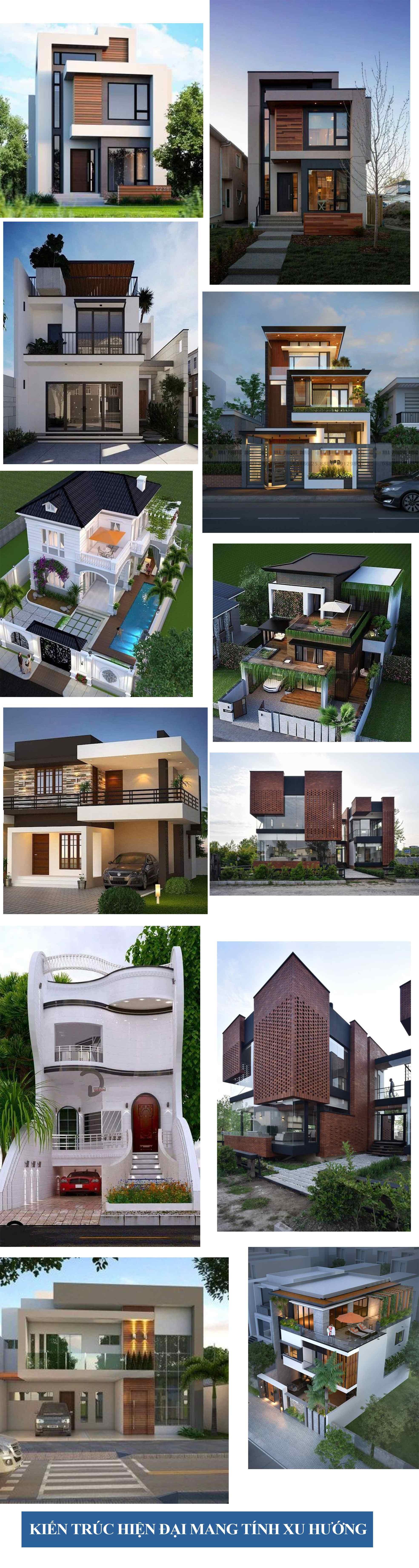 Công ty xây dựng nhà quận 10