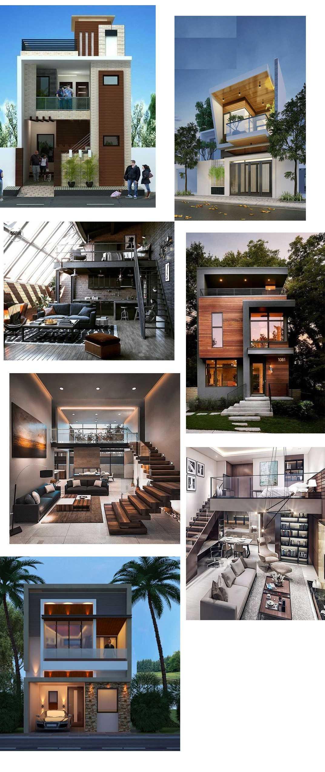 Thiết kế thi công xây dựng nhà quận 9