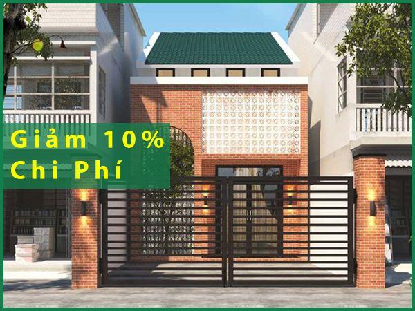 Sửa nhà trọn gói quận 7 giá tốt không?