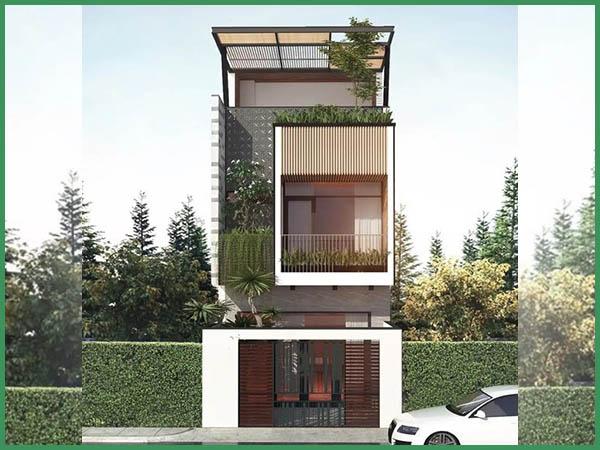 Làm sao để sửa nhà 3 tầng hiệu quả?