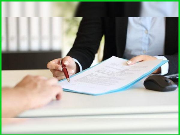 Những điều cần lưu ý khi thực hiện hợp đồng xây dựng