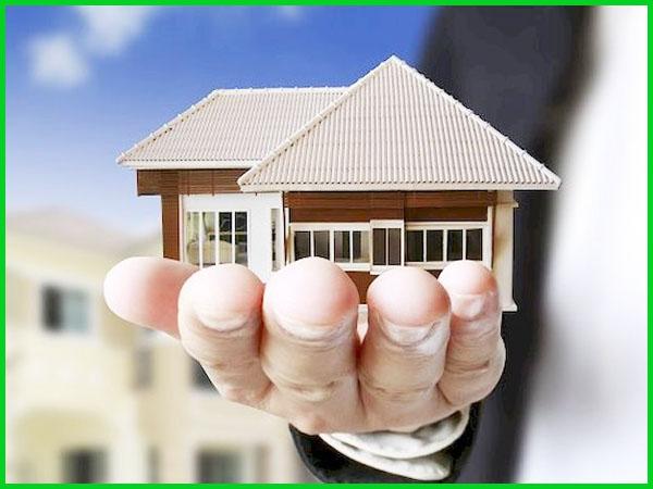 Hướng dẫn tính dự toán xây nhà