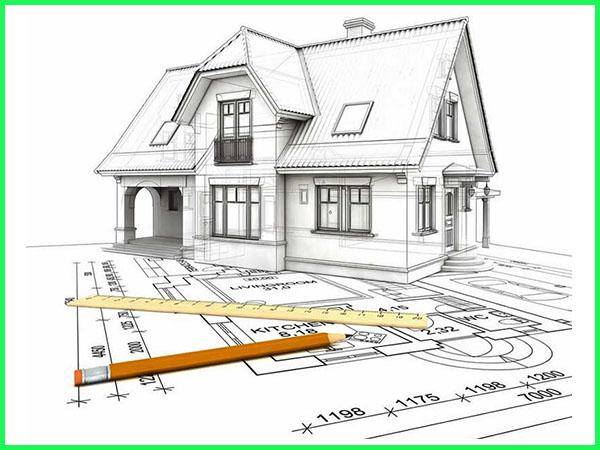Xây nhà bao nhiêu tiền 1 m2, bạn có biết?