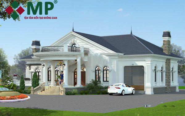 xây nhà bao nhiêu tiền 1m2